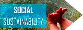Icon Social Responsibility.png