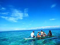 Viaggiare Boracay