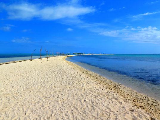 Sandbar3.jpg