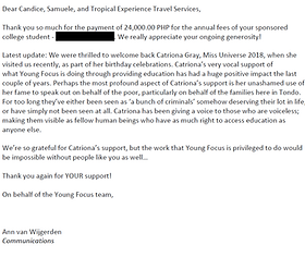Letter Young Focus 2019.png