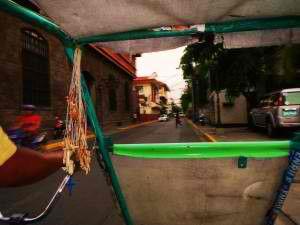 Pedicab3.jpg