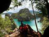 Trip Philippines