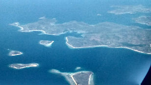 Filippine aereo.jpg