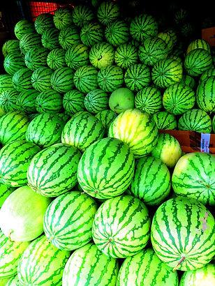 WatermelonsDavao.jpg