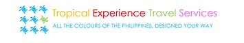 LogoTropicalExperienceTravelServices.png