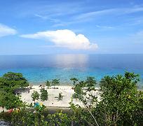 Viaggio campagna Filippine