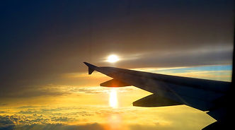 SkyofMetroManila.jpg