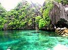 Tour Palawan Philippines