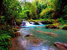 viaggi Filippine Siquijor