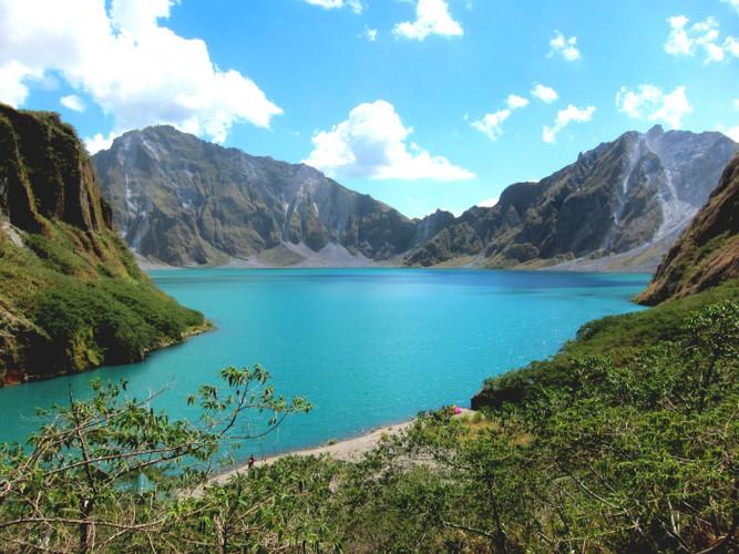 Pinatubo1.jpg