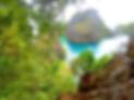 Viaggi nozze avventura Filippine