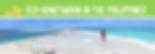 banner eco honeymoon.png