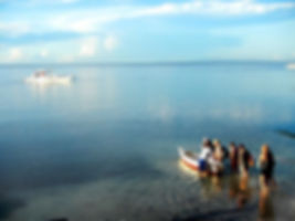 Smallboat.jpg