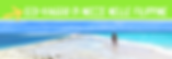 banner eco viaggio.png