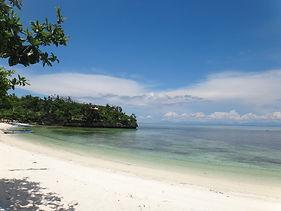 Spiagge Cebu Resort