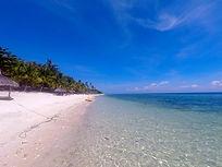 Viaggio Siquijor Filippine