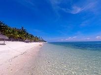 Siquijor Filippine