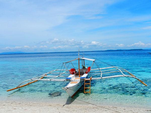 PhilippineBoat.jpg