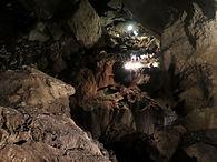cave sagada