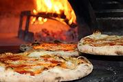 pizza manila