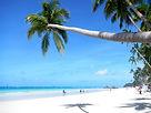 Vacanze Filippine