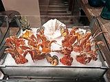 seafood Philippines