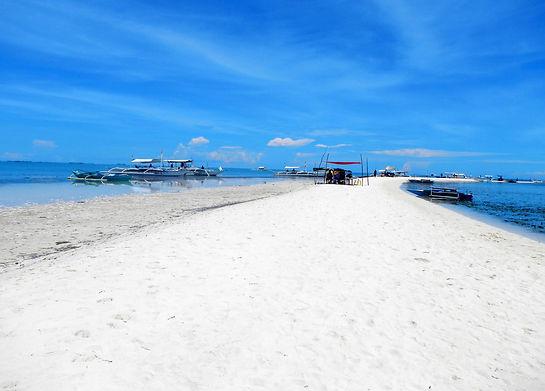 SandBarPH.jpg
