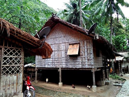 villaggio-mangyan-mindoro.jpg