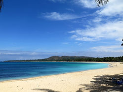 Oceano Nord Filippine
