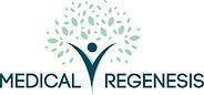 Medical Regenesis