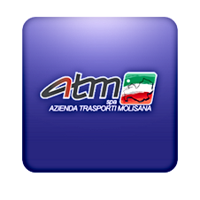 atm_molise.png