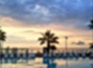 le dune del cardo_edited.jpg