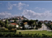 Mafalda-vista-panoramica-e1428572916153.