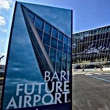 inaugurazione_aeroportobari_fv_brandonis