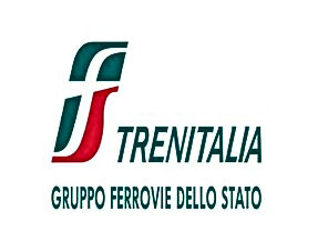 trenitalia-web-359x283.jpg