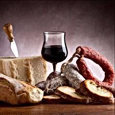 salame-vino-formaggio_edited.jpg