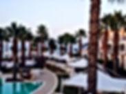 Villa Livia_edited.jpg