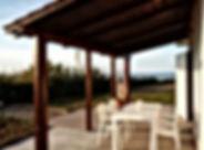 Foto Agriturismo Sila.jpg