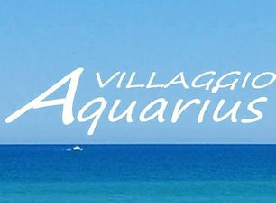 Villaggio Acquarius.jpg