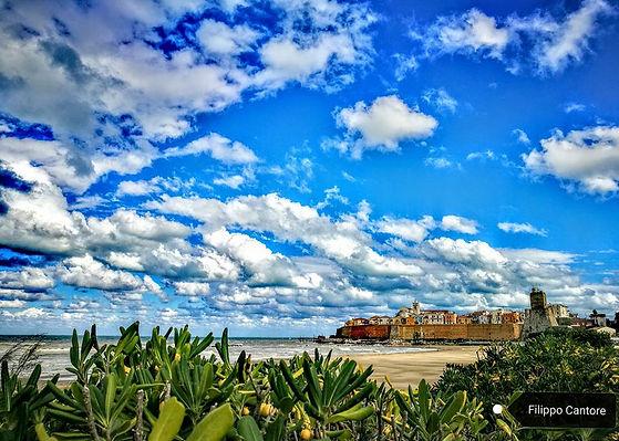 Panoramica Termoli.jpg