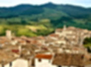 Panorama con vista borgo antico.jpg