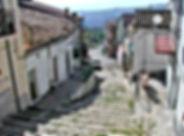 03-quartiere_352-288.jpg