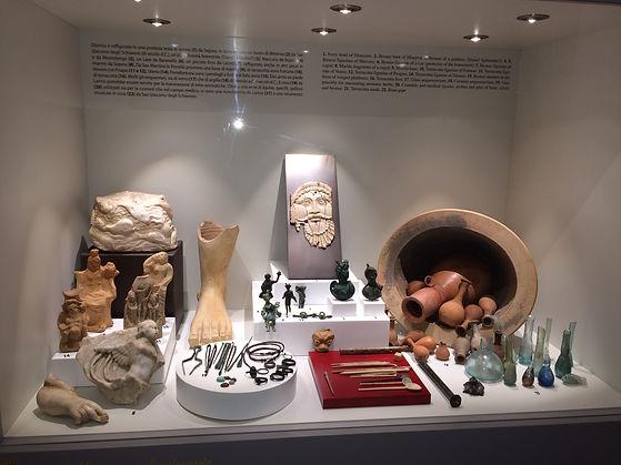 Museo Sannitico CB.jpeg