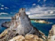 C_2_fotogallery_3001664_0_image.jpg