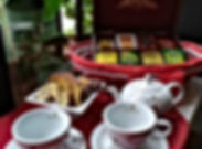 sottovoce_caffè.jpg