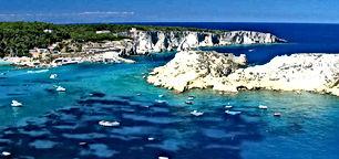 isole-tremiti-1.jpg