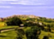 Panoramica San Felice.3.jpg