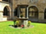 convento (2).jpg