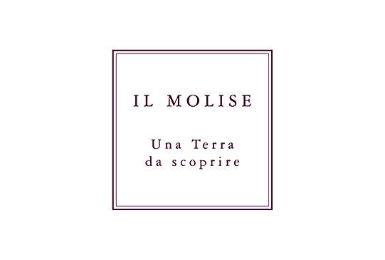 20B0164-card-Molise.jpg