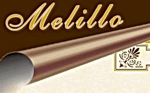 MELILLO.png
